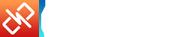 Logo Maldito Lag