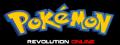 Pokeon Revolution Online